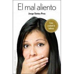 MAL ALIENTO EL