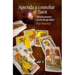 TAROT ÁNGEL DE LA GUARDA. GUARDIAN ANGEL TAROT CARDS - Ingles