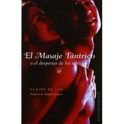 MASAJE TANTRICO EL