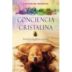CONCIENCIA CRISTALINA