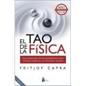 TAO DE LA FÍSICA EL (Nueva Edición)