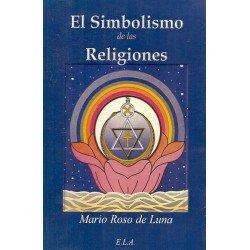 SIMBOLISMO DE LAS RELIGIONES EL