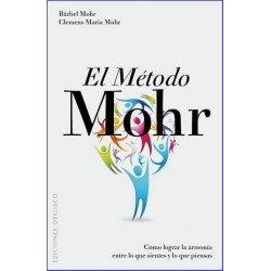 METODO MOHR EL
