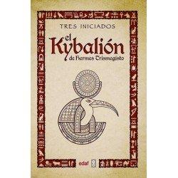 KYBALIÓN EL. Ediciones Edaf