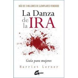 DANZA DE LA IRA LA