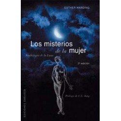 MISTERIOS DE LA MUJER LOS