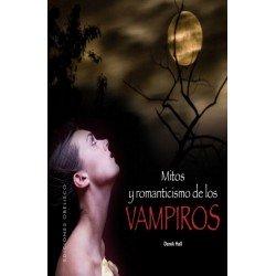 MITOS Y ROMANTICISMO DE LOS VAMPIROS