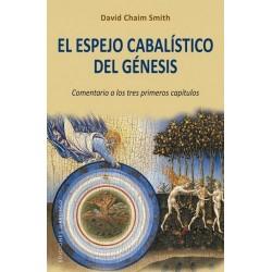 ESPEJO CABALÍSTICO DEL GÉNESIS EL