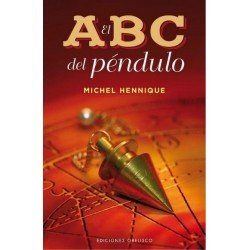 ABC DEL PÉNDULO EL