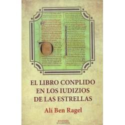 LIBRO CONPLIDO EN LOS IUDIZIOS DE LAS ESTRELLAS