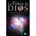 FÍSICA DE DIOS LA