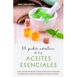 BIBLIA DE LAS BRUJAS, LA (EDICION ESPECIAL)