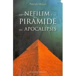 NEFILIM Y LA PIRAMIDE DEL APOCALIPSIS LOS