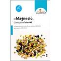 MAGNESIO EL. Clave para la salud