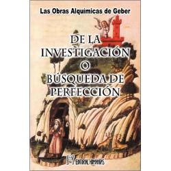 LIBRO DEL CONOCIMIENTO, LAS CLAVES DE ENOC EL