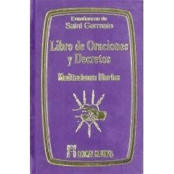 BIBLIA DE LAS BRUJAS, LA. LIBRO SEGUNDO. EL CAMINO DE LAS BRUJAS. PRINCIPIOS, RITUALES Y CREENCIAS DE LA BRUJERIA ACTUAL.