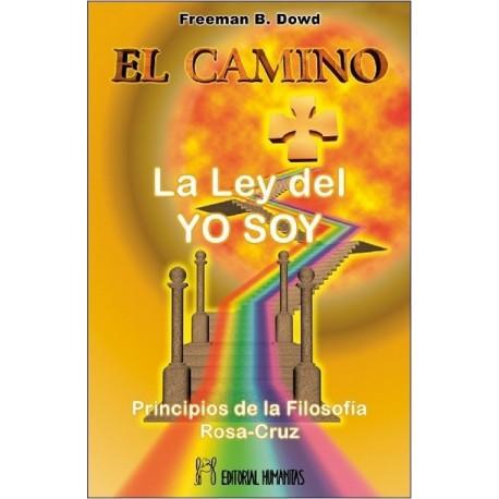 BIBLIA DE LAS BRUJAS MANUAL COMPLETO LIBRO PRIMERO