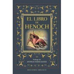 LIBRO DE HENOCH EL. Nva. Edición