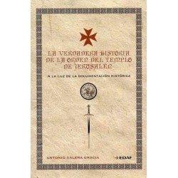 CAVERNA DEL ORACULO. LIBRO DE ARTES OCULTAS