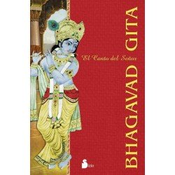 BHAGAVAD GITA (Nueva edición)