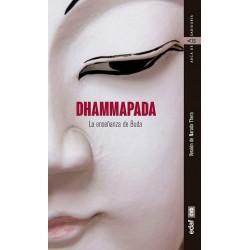 DHAMMAPADA. La enseñanza de Buda (Edaf)