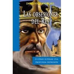 OBSESIONES DEL REY LAS