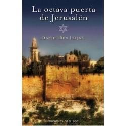 OCTAVA PUERTA DE JERUSALEN LA