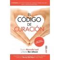 CÓDIGO DE CURACIÓN, EL ( bolsillo)