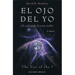 OJO DEL YO EL. Ediciones Obelisco