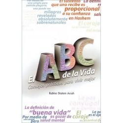 ABC DE LA VIDA EL. Consejos prácticos para vivir mejor