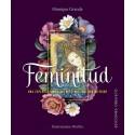FEMINITUD (Estuche libro y cartas)