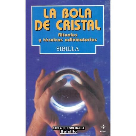 BOLA DE CRISTAL, LA