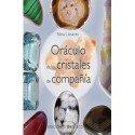 ORACULO DE LOS CRISTALES DE COMPAÑIA