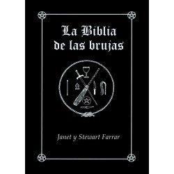 BIBLIA DE LAS BRUJAS. Obra completa