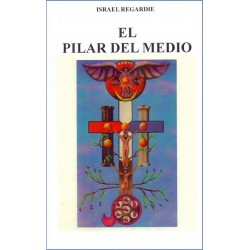 PILAR DEL MEDIO, EL
