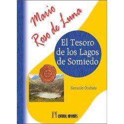 TESORO DE LOS LAGOS DE SOMIEDO EL