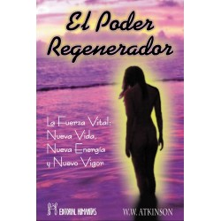 PODER REGENERADOR EL