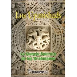 UPANISHADS LOS CIENCIA SECRETA DE LOS BRAHMANES