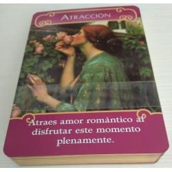 ESTUDIOS SOBRE EL ENEAGRAMA (EDICION REVISADA)