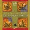 CUATRO ACUERDOS, LOS. CARTAS (NUEVA EDICIÓN)