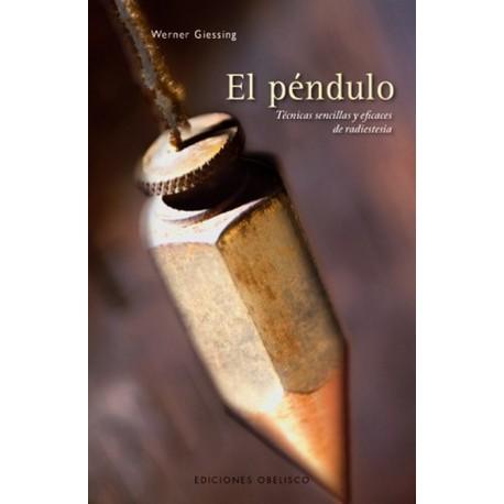 PENDULO EL