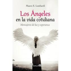 LOS ANGELES EN LA VIDA COTIDIANA