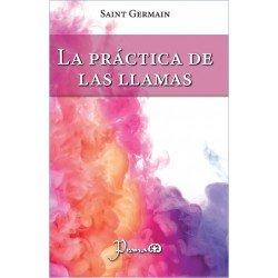 PRÁCTICA DE LAS LLAMAS, LA