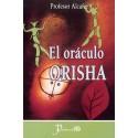 ORÁCULO DE ORISHA, EL