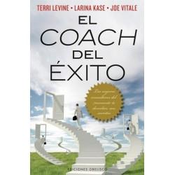 COACH DEL EXITO EL