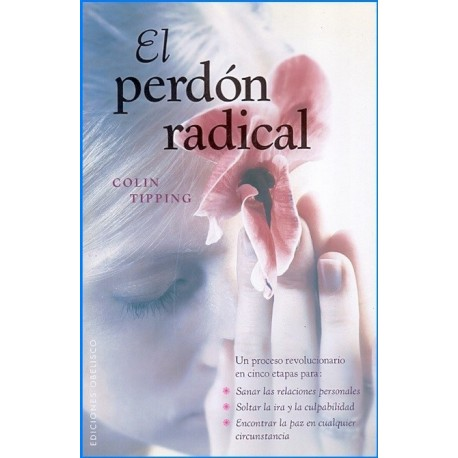PERDON RADICAL EL