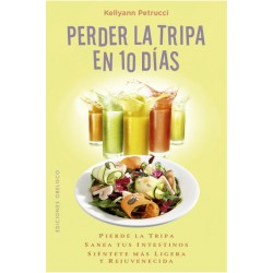 LIBRO DE LOS CHAKRAS EL (Osho)
