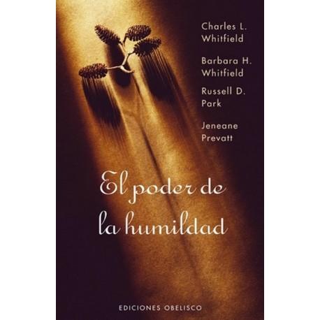 PODER DE LA HUMILDAD EL