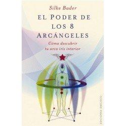 PODER DE LOS 8 ARCANGELES EL
