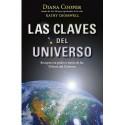 CLAVES DEL UNIVERSO LAS